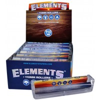 Elements Rolling Machine - 110mm