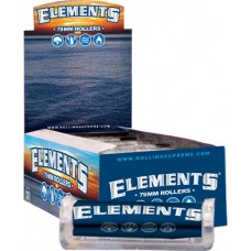 Elements Rolling Machine - 79mm