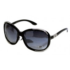 Sunglasses - DG Optical Quality Eyewear Mix 26727DG 12pk