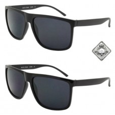 Sunglasses - Mens Ride with Pride CH07 12pk