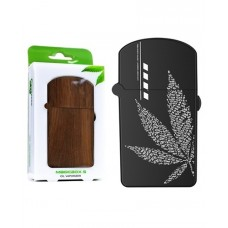 Magicbox-S Mini Oil Vaporizer