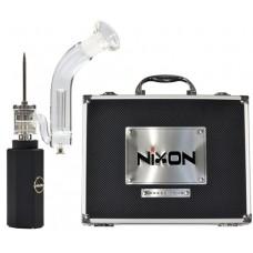 Nixon Kit - All In 1 Dual Hitter