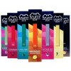 Puff Bar Disposable Vape Device E-Cig - Salt Nicotine 5%