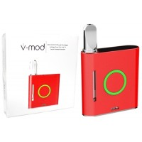 V-Mod Adjustable Voltage Cartridge Battery