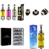 Atomizers And Tanks