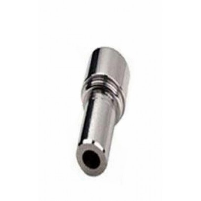 10ct CE4-510 Mouthpiece Adapter