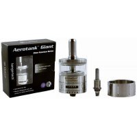 BUY 2 GET 1 FREE Aerotank Giant Clearomizer