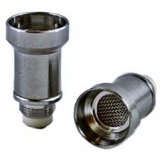 10ct Globe Style Atomizer Heating Core With Screen