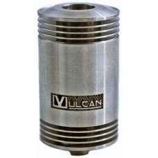 Authentic Vulcan RDA Rebuildable Drip Atomizer