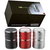 H1 Electronic Hookah Head Vape For E-Juice