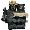 Home Decor Statues & Accessories