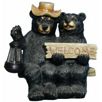 "15"" So Happy Together (Bear)"