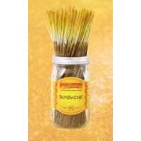 Wild Berry Incense Sticks 100pk - Sunshine