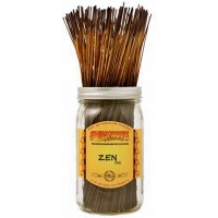 Wild Berry Incense Sticks 100pk - Zen