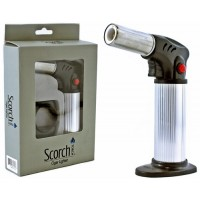 Scorch Torch Heavy Duty Soldering Torch Lighter
