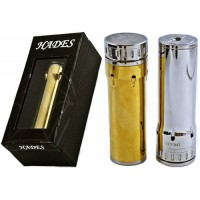 BUY 1 GET 1 FREE Hades Style Mechanical Mod