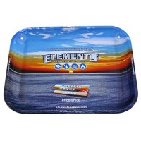 Elements Rolling Tray - Large