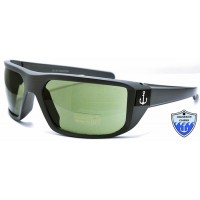 12ct Cold Water Classix Snakefish Sunglasses CC-SF